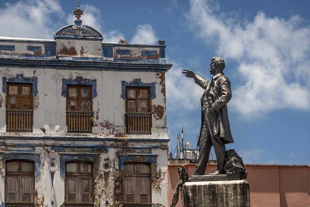 Recifefredjordao-26032015-2908.jpg